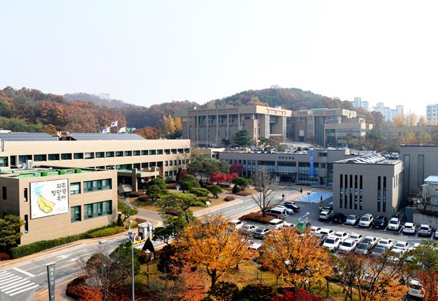파주시, 공공기관 경기북부 이전 지역 재검토 촉구 성명서 전문