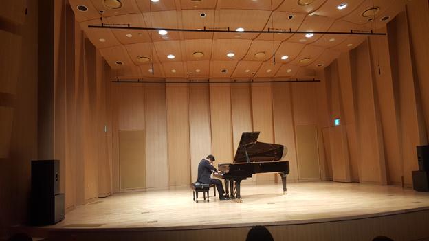 파주시시설관리공단 '솔가람과 피아노 시리즈', 잊지 못할 경험 선사