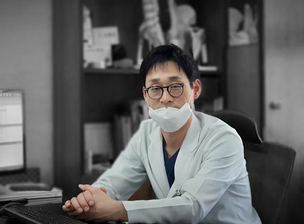 문산중앙병원 전문 의료진 갖추고 '24시간 야간 응급실' 운영