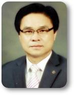 파주시산림조합, '2020년 상반기 전국 산림조합금융 종합업적평가 최우수조합 금상' 수상