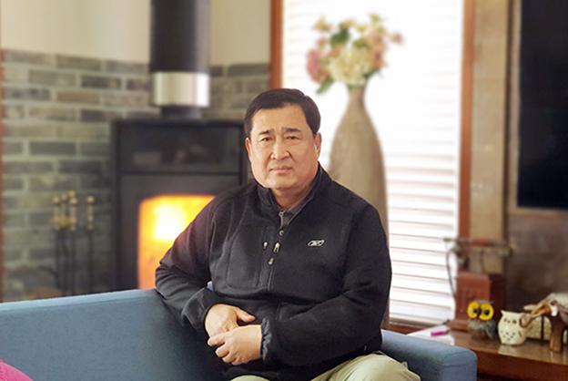 """<인터뷰>-""""가족이 가족의 집을 짓습니다""""  미래 PM 김종호 대표"""