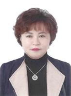 파주시새마을부녀회 김명자 현 회장 재신임