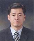 제71대 정문석 파주경찰서장 부임